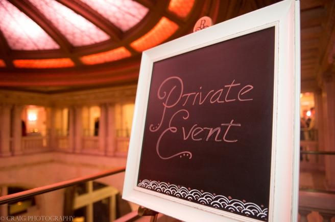 Marriott Renaissance Weddings Pittsburgh-0078