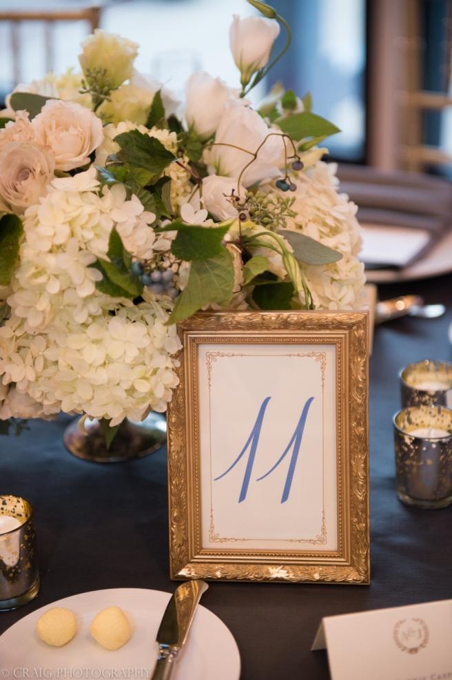 Marriott Renaissance Weddings Pittsburgh-0081