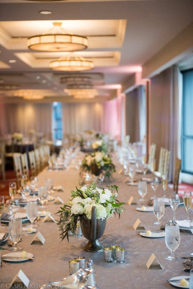 Marriott Renaissance Weddings Pittsburgh-0083
