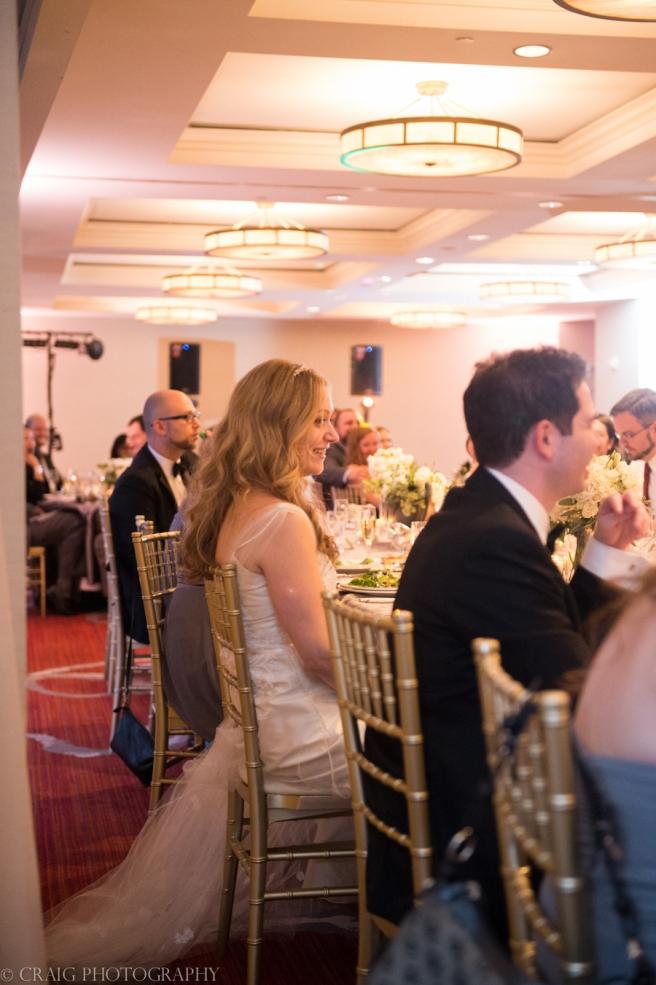 Marriott Renaissance Weddings Pittsburgh-0090