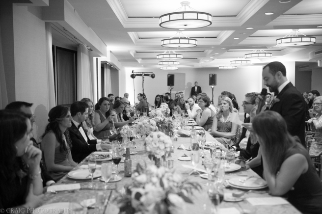 Marriott Renaissance Weddings Pittsburgh-0091