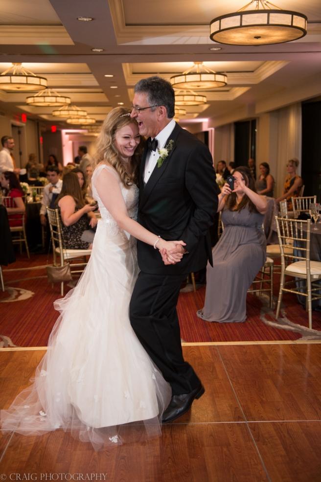 Marriott Renaissance Weddings Pittsburgh-0096