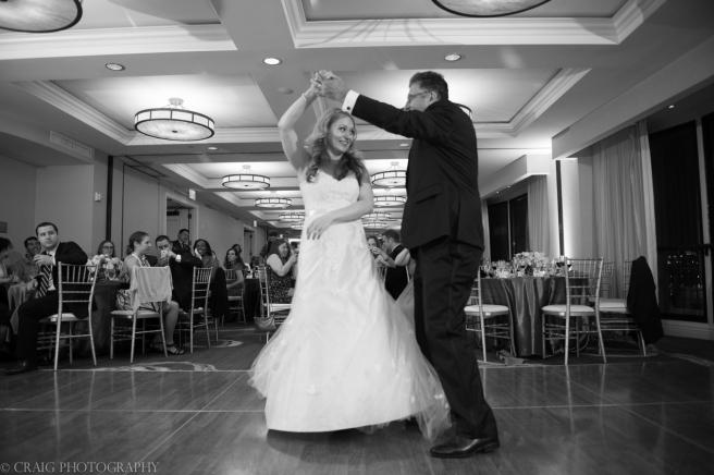 Marriott Renaissance Weddings Pittsburgh-0097