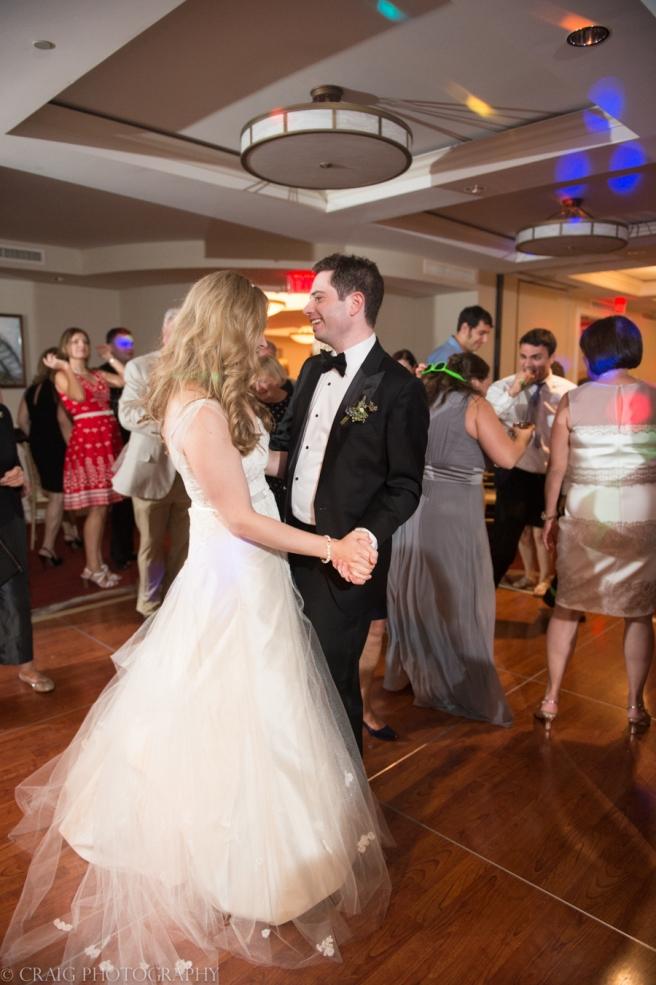 Marriott Renaissance Weddings Pittsburgh-0110