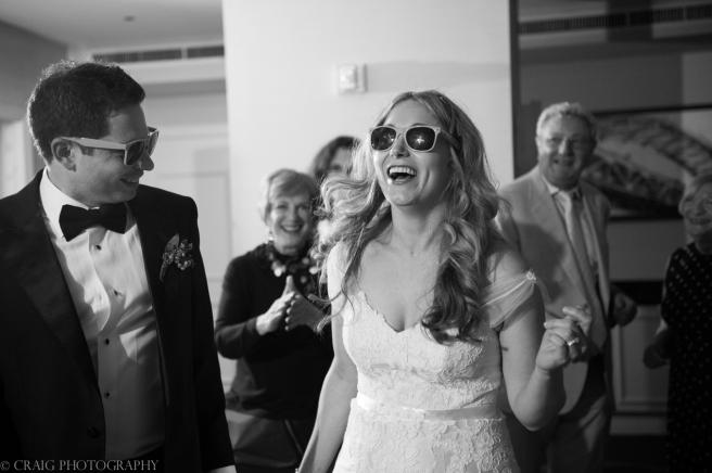 Marriott Renaissance Weddings Pittsburgh-0113