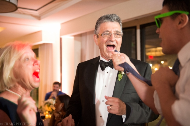 Marriott Renaissance Weddings Pittsburgh-0123