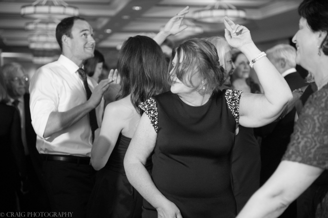 Marriott Renaissance Weddings Pittsburgh-0124