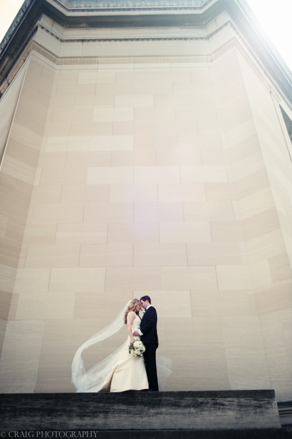 Mellon Pillars Wedding Photos-0002