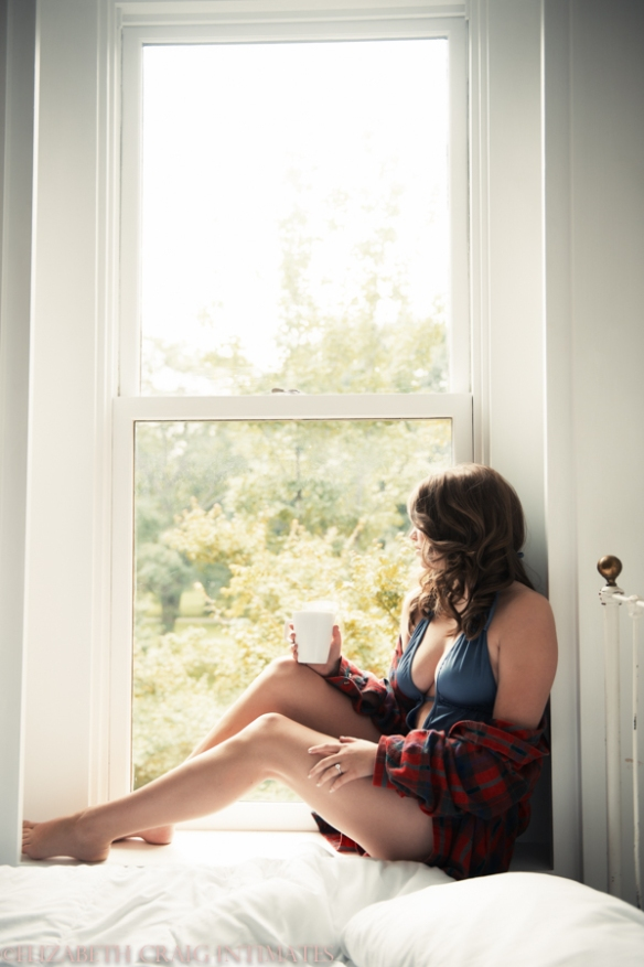 Pittsburgh Boudoir Photographer-0001-2