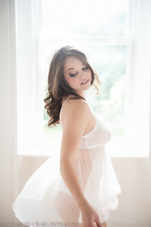 Pittsburgh Boudoir Photographer-0003-2