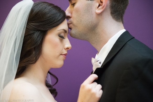 Carnegie Museum Hall of Sculptures Wedding Photos-0012