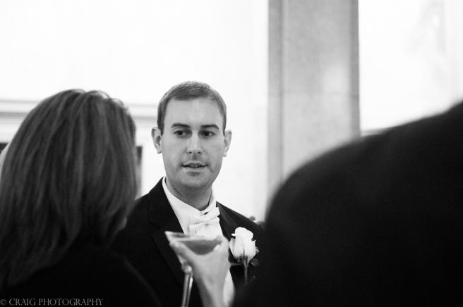 Carnegie Museum Hall of Sculptures Wedding Receptions-0015
