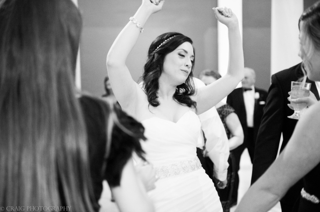 Carnegie Museum Hall of Sculptures Wedding Receptions-0059