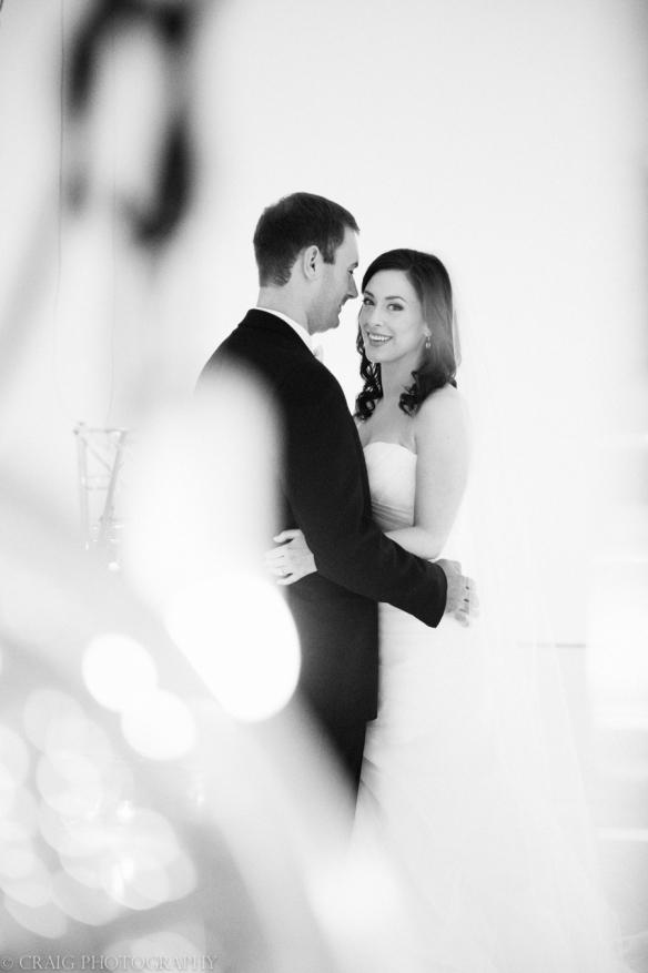 Carnegie Museum Wedding Photos-2