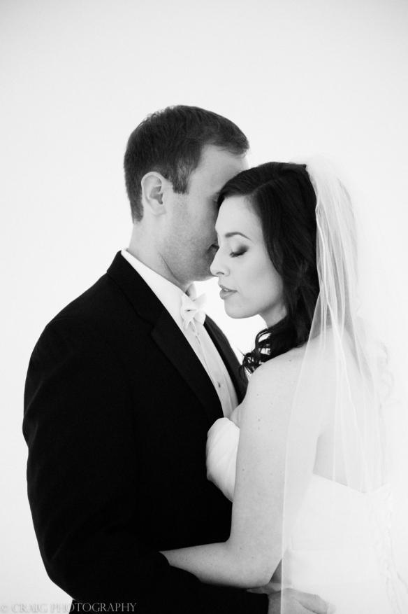 Carnegie Museum Wedding Photos-3