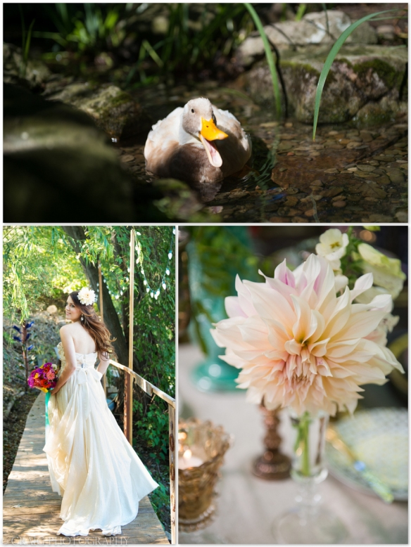 Choderwood Bohemian Wedding Photos-0002