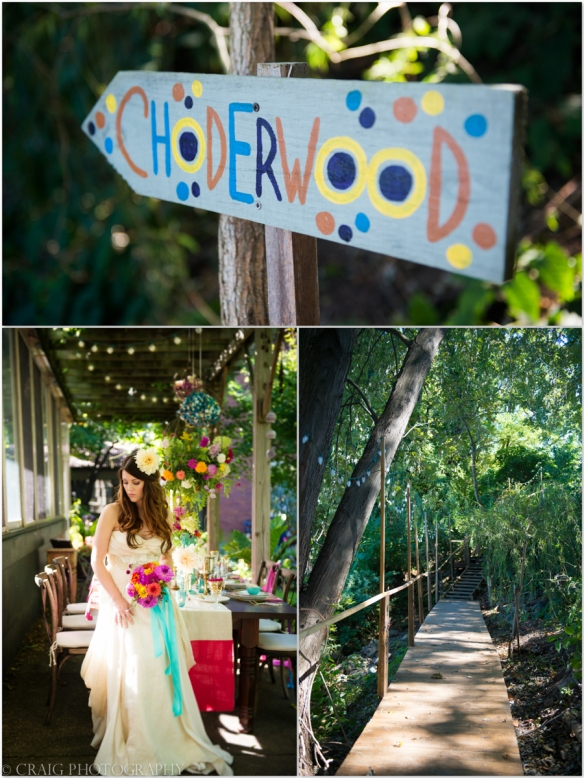 Choderwood Bohemian Wedding Photos-0004