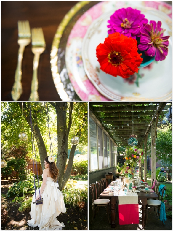 Choderwood Bohemian Wedding Photos-0007