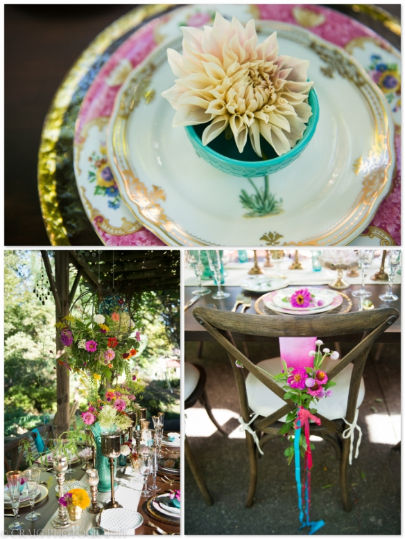 Choderwood Bohemian Wedding Photos-0008