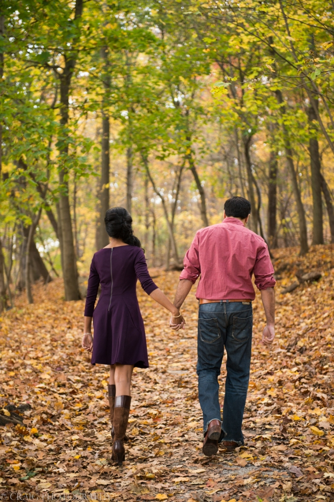 Fall Engagement Sessions-0002