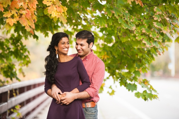 Fall Engagement Sessions-0009