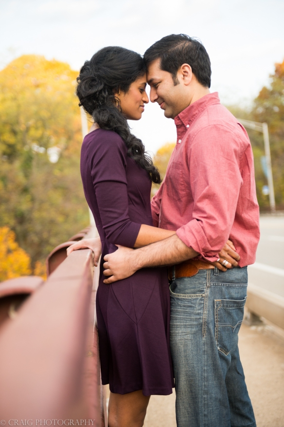 Fall Engagement Sessions-0010