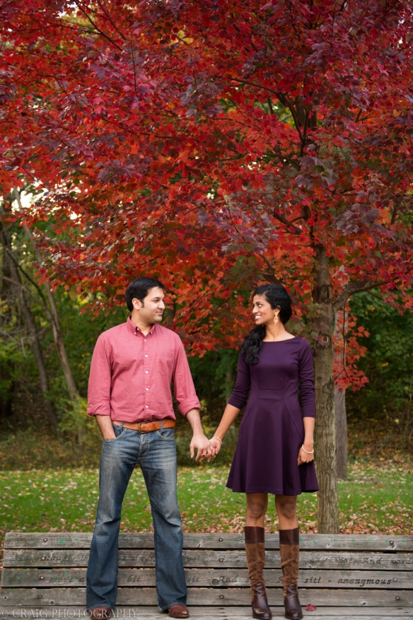Fall Engagement Sessions-0011