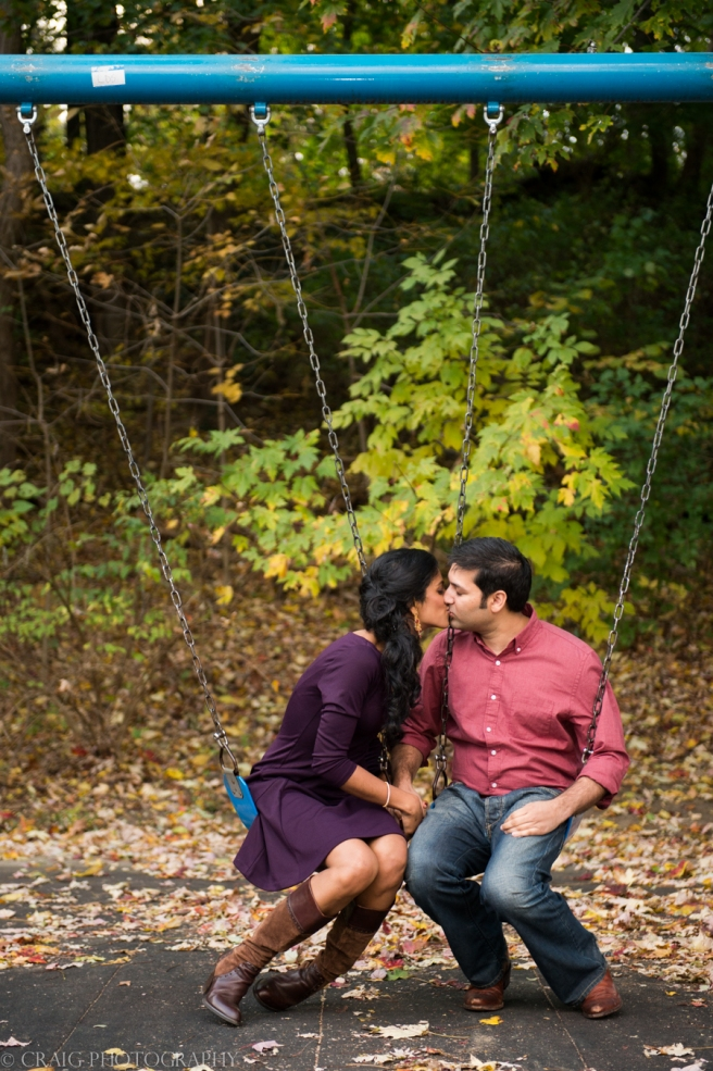 Fall Engagement Sessions-0018