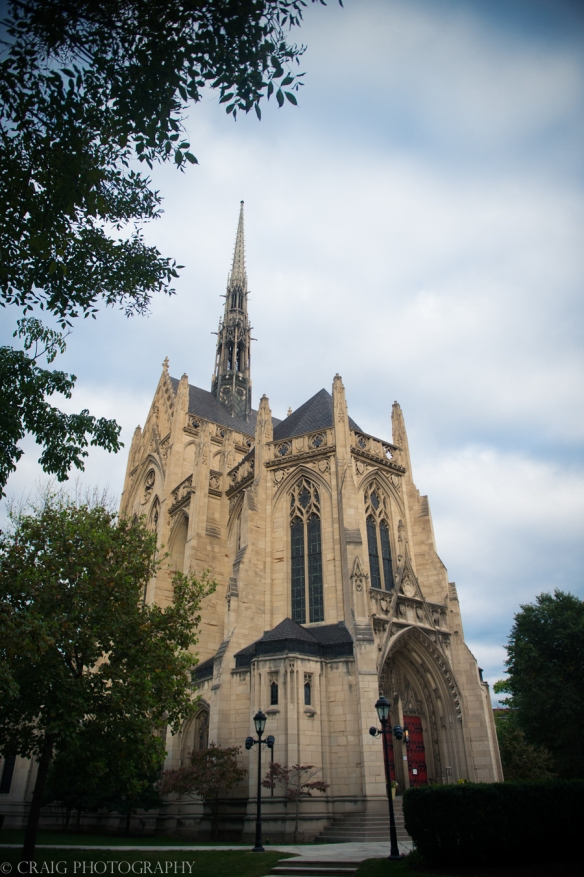 Heinz Chapel Weddings-0001