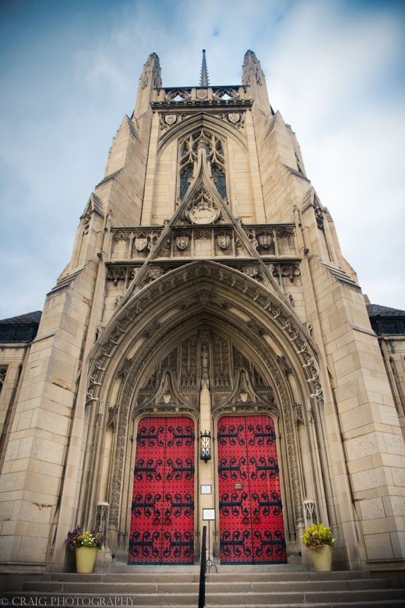Heinz Chapel Weddings-0002