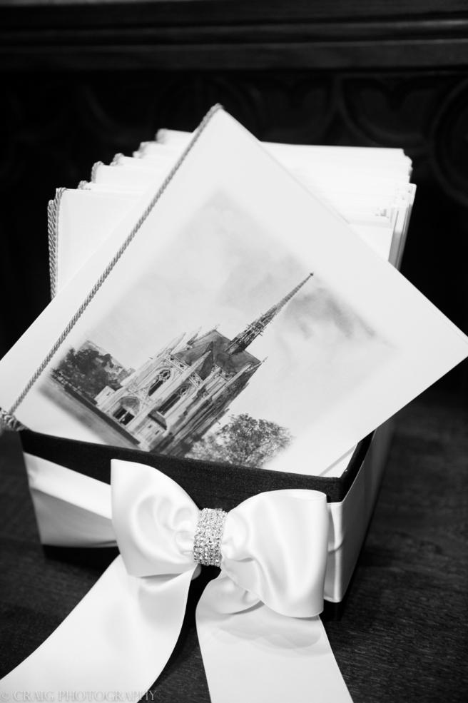 Heinz Chapel Weddings-0003