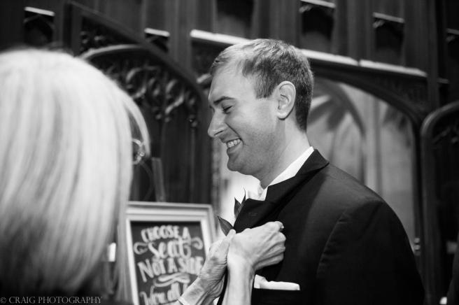 Heinz Chapel Weddings-0004