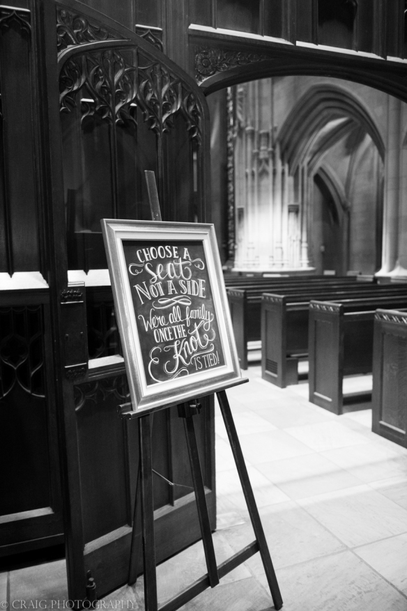 Heinz Chapel Weddings-0005