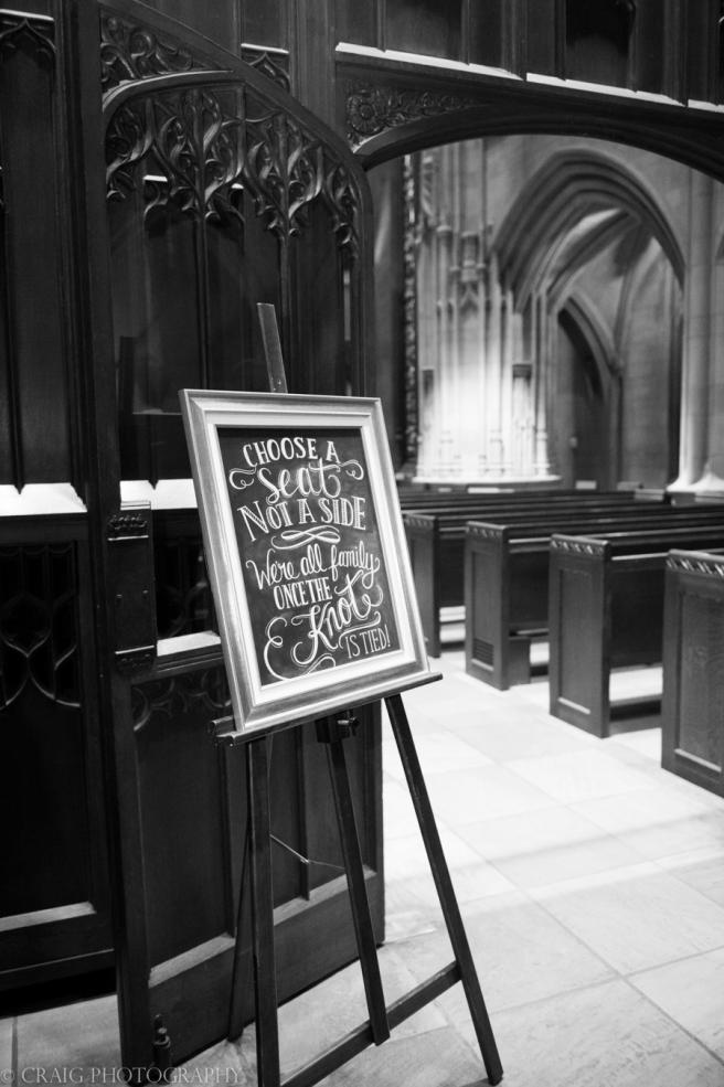 Heinz Chapel Weddings-0005