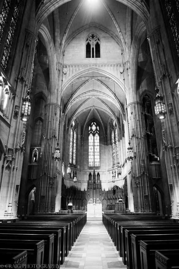 Heinz Chapel Weddings-0006