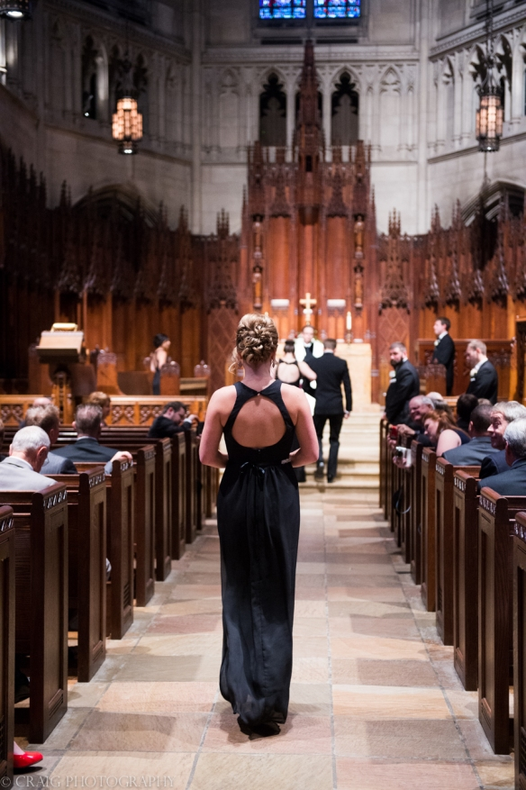 Heinz Chapel Weddings-0007