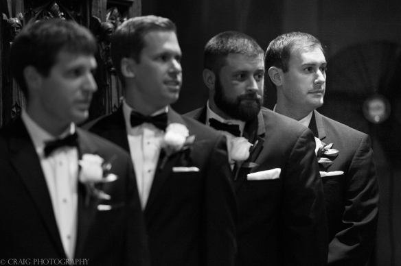 Heinz Chapel Weddings-0008