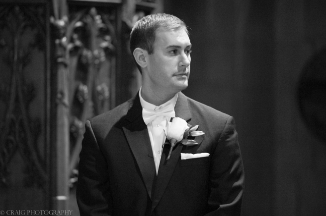 Heinz Chapel Weddings-0009