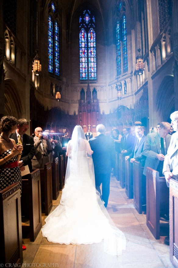 Heinz Chapel Weddings-0010