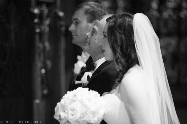 Heinz Chapel Weddings-0012