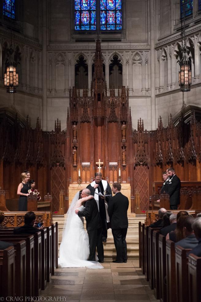 Heinz Chapel Weddings-0013