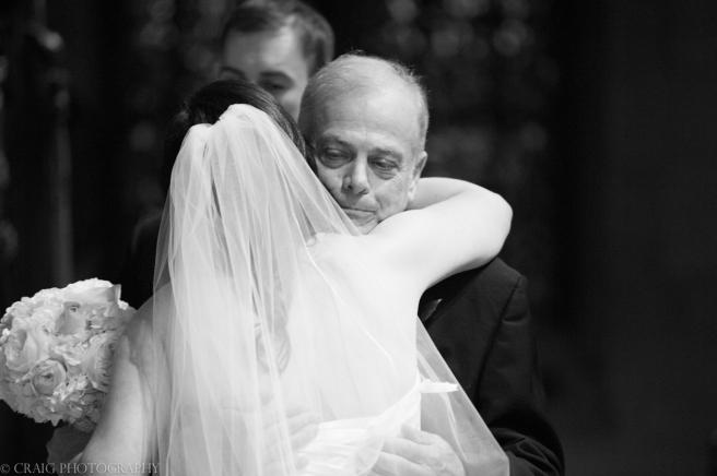 Heinz Chapel Weddings-0014
