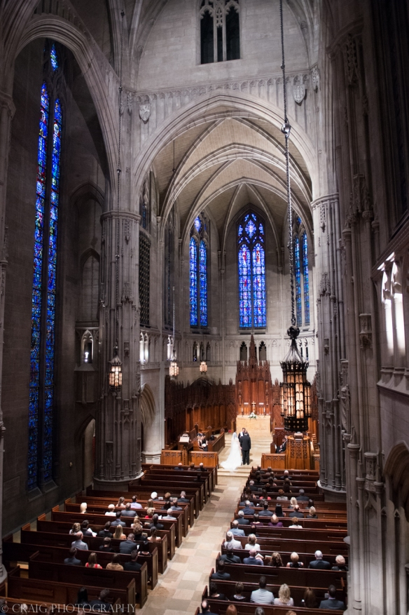 Heinz Chapel Weddings-0015