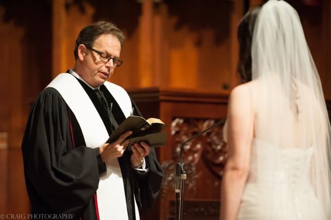Heinz Chapel Weddings-0016