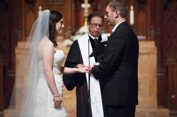 Heinz Chapel Weddings-0017
