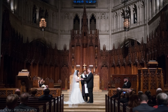 Heinz Chapel Weddings-0018