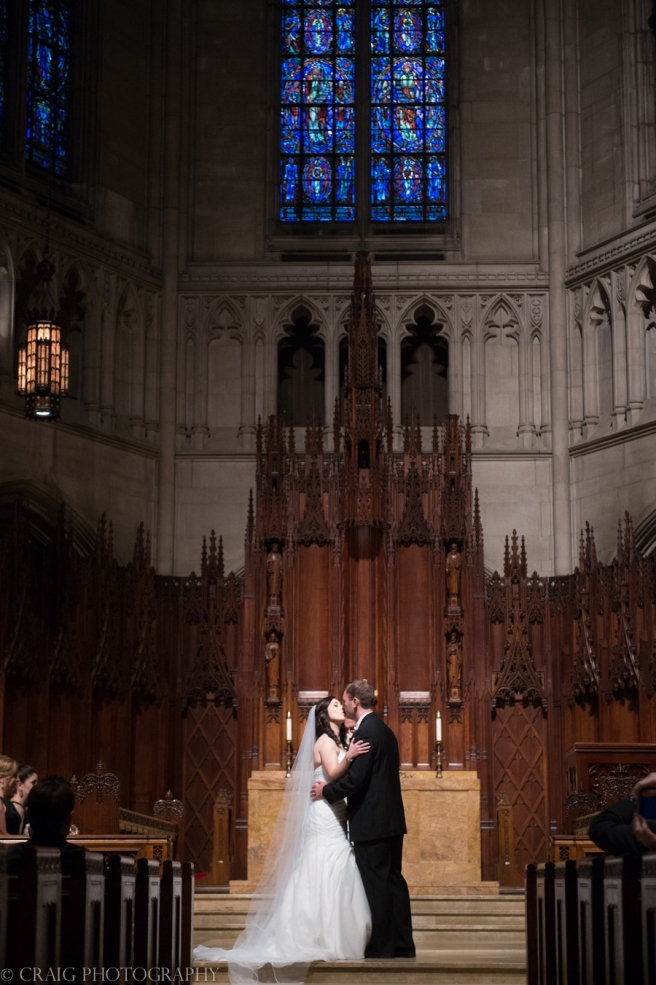 Heinz Chapel Weddings-0019