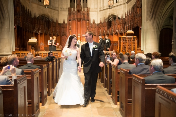 Heinz Chapel Weddings-0020