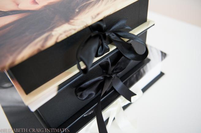 Legacy Photo Boxes-0002