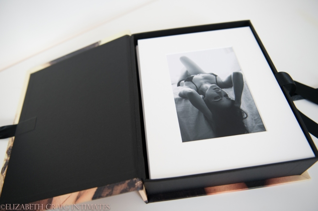 Legacy Photo Boxes-0005